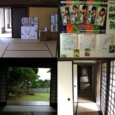 090903sakura2.jpg