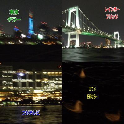 090919yakata2.jpg